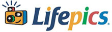 Lifepics Photo Ordering Service
